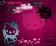 Hello Kitty 2