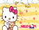 Hello Kitty LWP