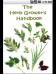 The Herb Grower's Handbook