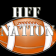 HFF Nation