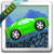 Hill Climb Car Driving