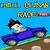 Hill Climb: Race