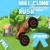 Hill Climb Rush Pro free