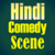 Hindi Movie Comedy Scene