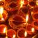 Hindu_festivals_2012