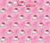 hk pink checkered