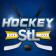 HockeySTL Test