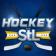 HockeySTL