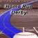 Home Run Derby Pro