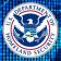 Homeland  Security News