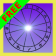 Horoscope FREE