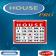 House_Pro