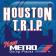 Houston T.R.I.P.