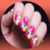 How To Do Nail Art At Your Home