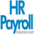 HR Payroll Solution
