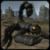 Huge Scorpion Simulator 3D