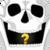 Human Bones Quiz