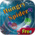 Hungry Spider Game Free