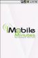 i-Wireless Prepaid Minutes