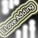 I Love Adding