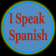 I Speak Spanish