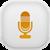 I Voice Record