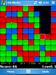 iSS Blocks