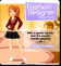 Fashion Designer New York game