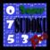 Super Sudoku Pro