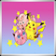 Pikachu 2014