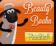 Beauty Baahn game