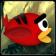Lousy Bird