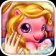 Baby Bathing Games For Little Kids game
