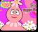 Flower Garden Cupcakes game