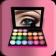 Eye makeup: step by step tips on applying eye makeup