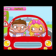 Driving Lessons Lacking Game