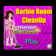 Barbie Room Cleanup Game