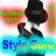 Style Guru (Men & Women)