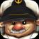 Amazing Naval War Deluxe