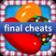 Candy Crush Saga Final Cheats