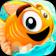 Fish Sun Water Deluxe