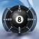 Black Ball Magic LiveWallpaper