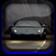 CarShop- HD car wallpapers