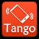 Shake Tango