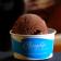 Ice cream Ireland Blog