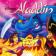 Aladdin Escape from Darkness