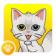 Virtual Pet 2