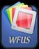 WFUS HD Wallpapers