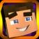 Minecraft New Mods Pack