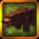 Minecraft Animal Skins